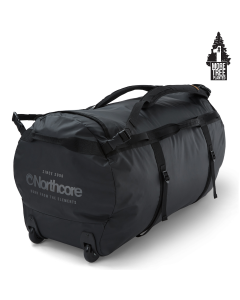 Northcore Wheeled Duffel Bag - 110L