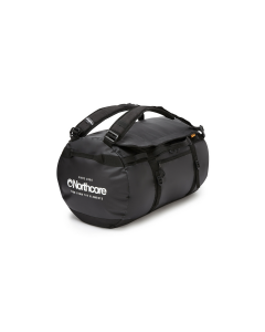 Northcore Duffel Bag - 40L