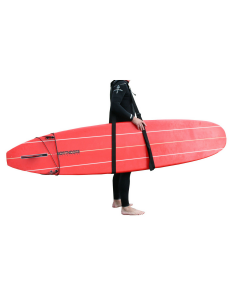 SUP and Surfboard Carry Sling
