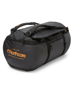 Northcore Duffel Bag - 110L