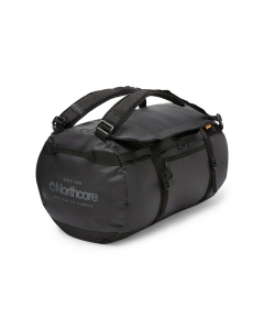 Northcore Duffel Bag - 85L