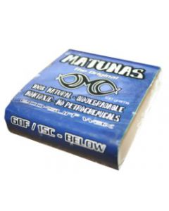 Matunas Eco-Wax Cold Water Surf Wax