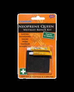 Neoprene Queen Wetsuit Repair Kit 2x5g