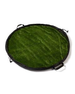 Northcore Grass Change Mat/Bag