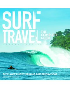 surf travel guide book cover.jpg