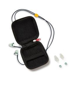 Northcore Swimshields Swimmers Ear Plugs