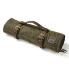 Northcore Waxed Canvas Adventure Roll