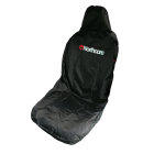 Northcore Van and Car Seat Cover